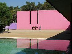San Cristobal stables by Luis Barragan http://www.gardenista.com/files/styles/733_0s/public/img/sub/uimg/03-2012/barragansancristobal9.png