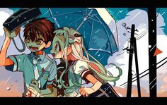 yashiro nene x hanako / yashiro nene ` yashiro nene icon ` yashiro nene manga ` yashiro nene x hanako ` yashiro nene fanart ` yashiro nene aesthetic ` yashiro nene wallpaper ` yashiro nene gif Otaku Anime, Anime Art, Hanako San, Manga Covers, Demon Slayer, Cute Anime Couples, Animes Wallpapers, Anime Love, Anime Characters