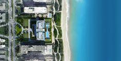 Bal Harbour Beach - Miami