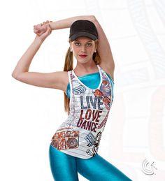 Hip Hop Costumes, Cute Dance Costumes, Bra Tops, Tank Tops, Curtain Call, Dance Studio, Capri Leggings, Studio Ideas, Live