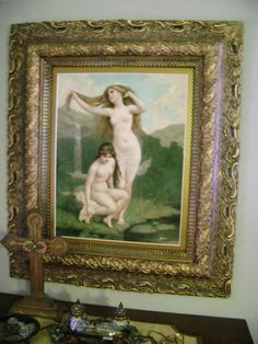 An entry from Eve O Holiday Photos, Photo Contest, More Photos, Eve, Frame, Painting, Holiday Pictures, Picture Frame, Vacation Pictures