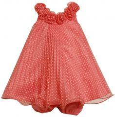 134522 baby wedding dresses 6 Baby Wedding Dresses