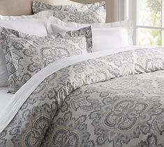 1000 Images About Pottery Barn And More On Pinterest