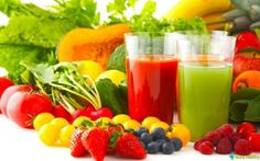 Estrattore di succo a freddo: che cos'è e come si usa Il nostro organismo ha bisogno di una consistente quantità di fibra e di nutrienti che deve essere a estrattore di succo succhi detox