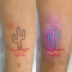 UV Tattoo Artist Tukoi Oya. Tukoi Oya is a UV tattoo artist from Melbourne, Australia. For Read more and  UV Tattoos View Website  #art #arts #tattoo #tattoos #uvtattoo #uvtattooideas #tattoodesign #tattooideas #tattoofrauen #tattoosforwoman #tattoodesigns #tattoomodelsfemale #tattoomodels #tattoomodel #dövme #dövmemodelleri #dövmetasarımları #tukoi #tukoioya #artwoonz #tattoominimalist #tattoominimal Glow Tattoo, Uv Tattoo, Sick Tattoo, Word Tattoos, Cute Tattoos, Tattoos For Guys, Tattoos For Women, Tatoos, Henna Tattoos