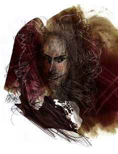 """""""Los hijos de los días"""" - Galeano ilustrado por Casciani 4/1 . acá podés leer el texto: http://andrescasciani.blogspot.com.ar/2016/01/los-hijos-de-los-dias-galeano-ilustrado_4.html"""