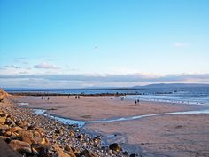 More Photos, Ireland, Photographs, Beach, Water, Travel, Outdoor, Old Movies, Gripe Water