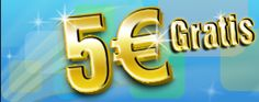 Free Spins Casino: Hopa Casino – 5$/EUR no deposit for new players