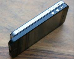 iPhone 5 uscita: preordini alle stelle. Battuto ogni record.