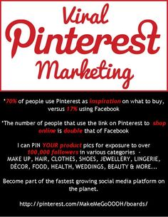 http://pinterest.com/MakeMeGoOOOH/boards/ https://www.facebook.com/pages/Things-That-Make-Me-Go-OOOH/160135957330081