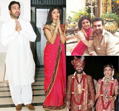 """#ShilpaShetty - """"Happy #Wedding anniversary #RajKundra, how 6 years have flown by. Thank you for being my bestest friend ever."""""""