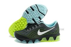 1afeb22934f Women Nike Air Max 2014 20K Running Shoe 207