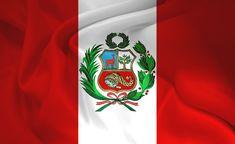 Resultado de imágenes de Google para http://blog.ciencianueva.com/wp-content/uploads/2012/09/bandera-peru.png