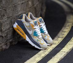286 Best Air max 90 images   Nike air max 90s, Nike free shoes, Nike ... a17d805d9f99