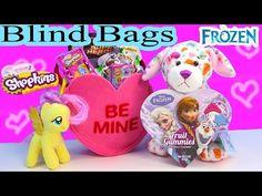 1000 ideas about frozen candy bags on pinterest loot bags frozen