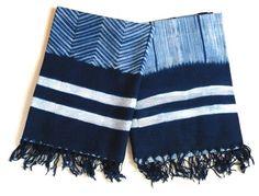Sally Campbell, Handmade Textiles - CLOTHES, SCARVES, SARONGS.......