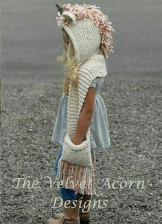 $5.50 for Pattern at this site: thevelvetacorn.com
