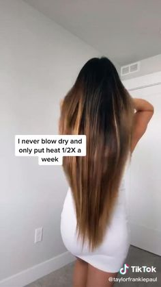 Hair Growing Tips, Grow Hair, Diy Hair Treatment, Best Hair Mask, Hair Upstyles, Diy Hair Care, Healthy Hair Tips, Natural Hair Styles, Long Hair Styles