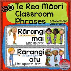 Browse te reo maori classroom resources on Teachers Pay Teachers, a marketplace trusted by millions of teachers for original educational resources. School Resources, Teaching Resources, Classroom Resources, New Class, Curriculum, Literacy, Preschool, Language, Education