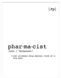 Pharmacy Student, Pharmacy School, Pharmacy Cake, Pharmacy Gifts, Nurses Week Quotes, Funny Nurse Quotes, Pharmacist Humor, Nurse Humor, Pharmacy Quotes