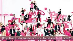 How suited are you to be in SM Entertainment?   http://www.allkpop.com/article/2014/10/how-suited-are-you-to-be-in-sm-entertainment