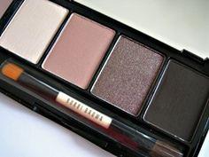 Bobbi Brown Makeup love-bobbi-brown-makeup
