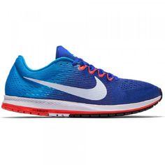 598c60fab15 Men s Running Shoes · Nike Zoom Streak 6 Running Shoe