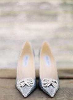 wedding shoes silver ,รองเท้าเจ้าสาว ,รองเท้าเจ้าสาว ชุดไทย
