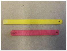 PROYECTOS DE TECNOLOGÍA: MECANISMO BIELA-MANIVELA Mechanical Engineering Design, School Projects, Wood Toys