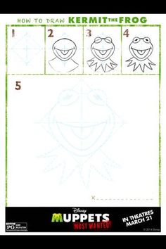 free muppets most wanted activities games and coloring pages skgaleana