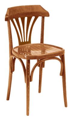 Vendita sedie, tavoli, divani, sgabelli, poltroncine, imbottiti - Franzoni Sedie e Tavoli - Brescia (BS)