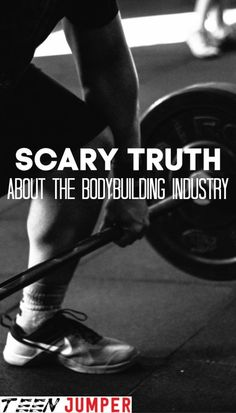 Scary truth about the bodybuilding industry that they don't want you to know. Bodybuilders should come read because this industry is holding a dark secret. Bodybuilding Plan, Bodybuilding Quotes, Bodybuilding Workouts, Bodybuilding Motivation, Health And Fitness Articles, Health And Wellness, Health Care, Diet Motivation, Weight Loss Motivation
