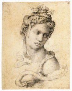 Κλεοπάτρα (1533-34)