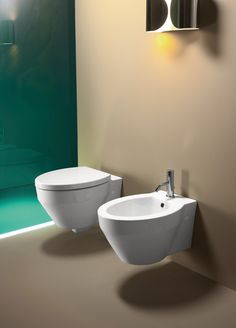 """GSI ceramic 