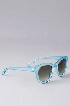 Óculos De Sol Para Mulheres, Óculos De Sol Ray Ban Baratos, Estilos Longos 60c2bc2917