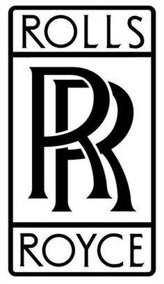 Rolls-Royce-Logo.jpg (288×500)