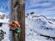 Der Schächentaler Höhenweg im Winter - als nuff! Snow, Mountains, Winter, Nature, Travel, Outdoor, Swiss Alps, Winter Time, Outdoors