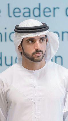loves Khalid sheikh hubby mohammed chubby