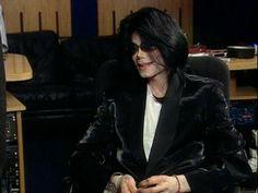 Michael Jackson ♡♡♡♡♡♡♡