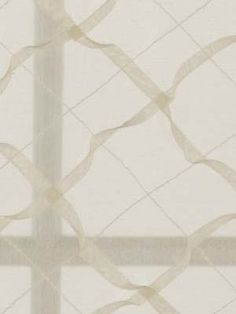 "DecoratorsBest - Detail1 - RA Pierian - Pearl - Pierian - Pierian - Pearl Price Per Yard: $54.99     Product ID:  RA Pierian - Pearl Vendor:  Robert Allen Manufacturer:  Robert Allen Width:  42"" Content:  100% SILK (GRD) 100% VISCOSE RAYON (EMB) Horizontal Repeat:  3.75 Vertical Repeat:  3.5 Usage:  Drapery Sheer"