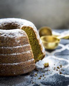 Matcha cake http://www.jotainmaukasta.fi/2016/12/06/matchakakku/