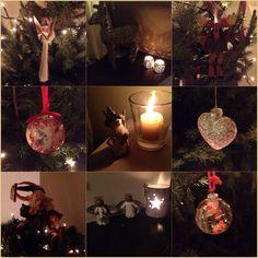 Love Christmas time......