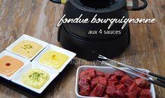 Pour réussir une fondue bourguignonne, il n'y a pas de secret, il faut une viande de boeuf tendre et goûteuse. La poire de boeuf à la chair fine et fondante est le morceau le plus adapté à ce…