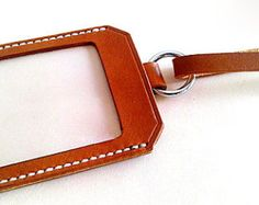 PDF patterns badge case patterns PDF insant download QQW-07 LZpattern design leather patterns leather craft patterns leather tools