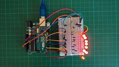 Arduino Tutorial Kapitel 18: Der Lichtsensor - Werde zum Maker mit MyMakerStuff