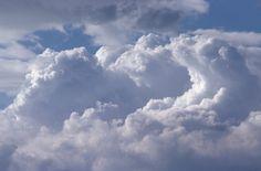 cloud-04