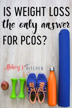 I discuss the research on the PCOS diet and what to eat if you want to better manage your polycystic ovary syndrome symptoms. Health And Fitness Tips, Health Diet, Health And Nutrition, Fast Weight Loss Diet, Easy Weight Loss, Lose Weight, Nutrition Articles, Nutrition Information, Polycystic Ovary Syndrome Symptoms