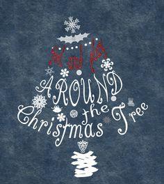 Χαρά, αγκαλιές, μυρωδιές, κατασκευές, αναμνήσεις, παιχνίδι, συναισθήματα, ΜΑΓΕΙΑ!  Feel and Play το Δεκέμβριο