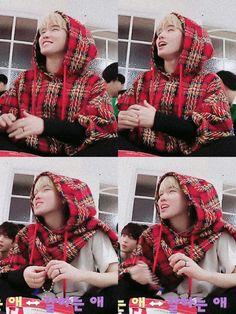 Treasure Maps, Treasure Boxes, Yg Trainee, Hyun Suk, Cute Panda, Pop Bands, Pretty Pictures, Winter Hats, Handsome