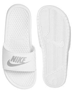 Nike Pool Slides www.pho-london.com